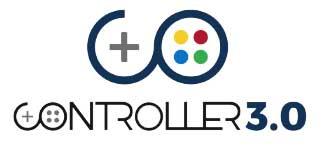 Controller 3.0